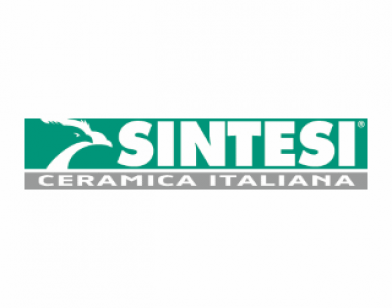 okrestyling_Logo_Sintesi