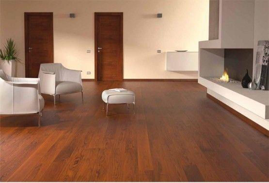 Il parquet - Colori mobili legno ...